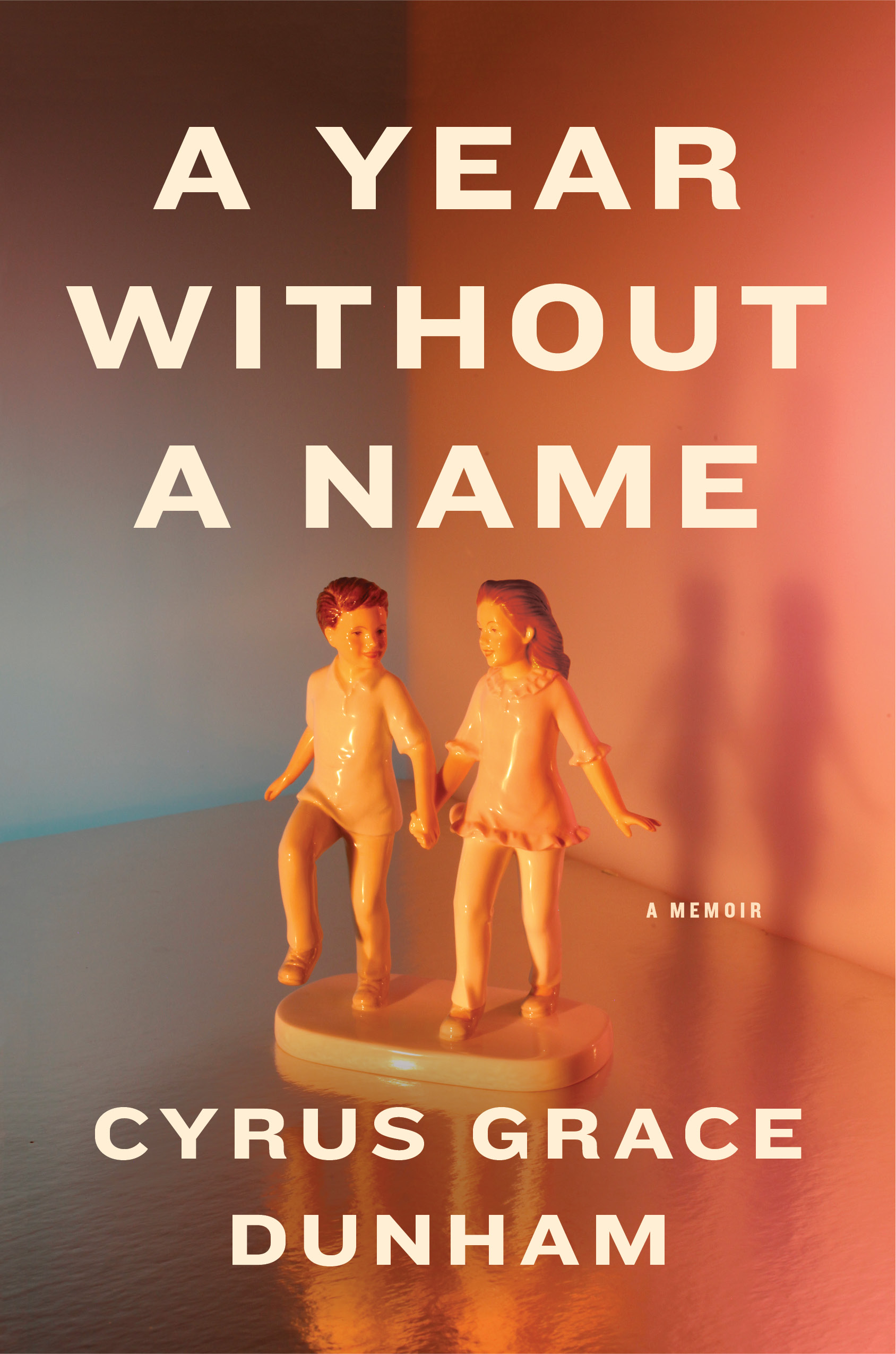"A Year Without a Name - Cyrus Dunham  - <span class=""date-display-single"">10/29/2019 - 7:00pm</span>"
