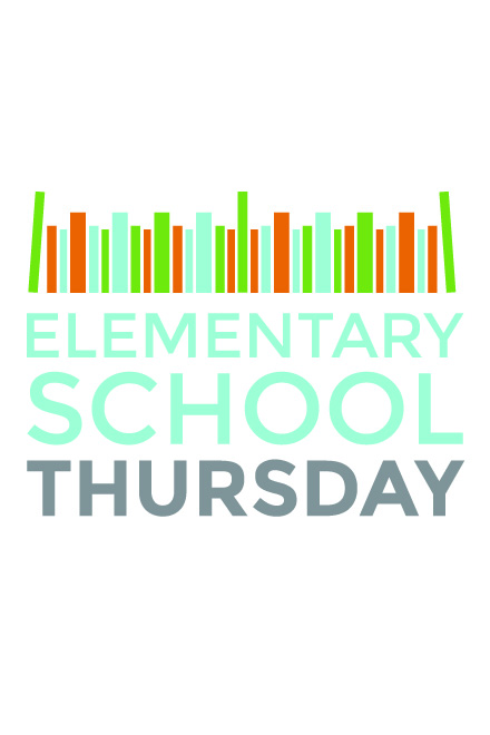 "Elementary School Thursday - Gustafer Yellowgold, Susan Apps-Bodilly, Julie Mata - <span class=""date-display-single"">10/16/2014 - 9:00am</span>"