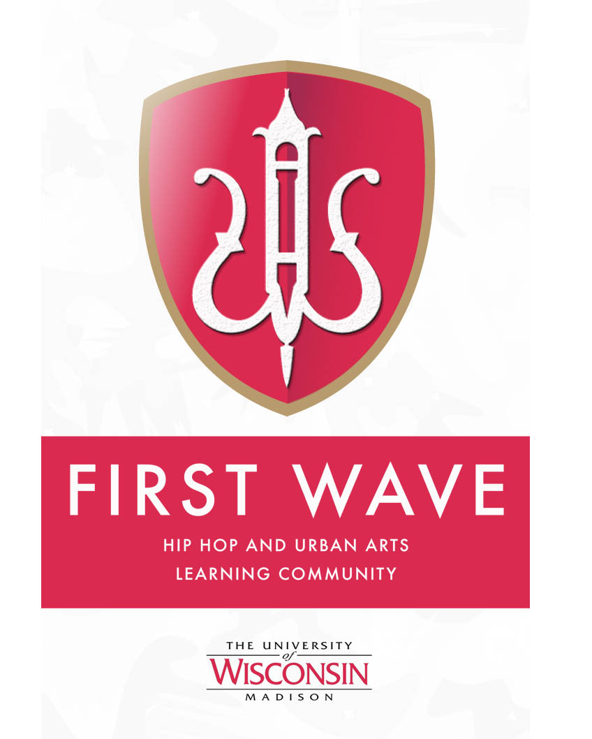 "Hip Hop Education Summit - Jeff Chang, Chris Emdin, First Wave, Brian Mooney, Toni Blackman - <span class=""date-display-single"">10/22/2016 - 10:00am</span>"