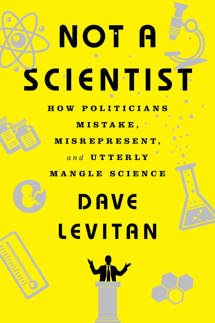 """Not A Scientist - Dave Levitan - <span class=""""date-display-single"""">11/04/2017 - 1:30pm</span>"""