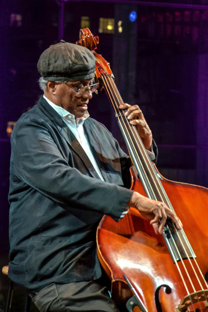 "Passing the Bass -  - <span class=""date-display-single"">10/11/2018 - 7:00pm</span>"