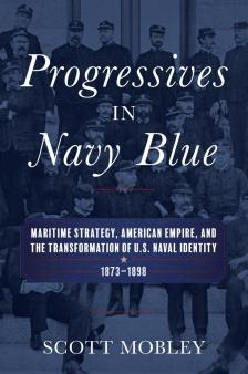 "Progressives in Navy Blue -   - <span class=""date-display-single"">10/19/2019 - 11:00am</span>"