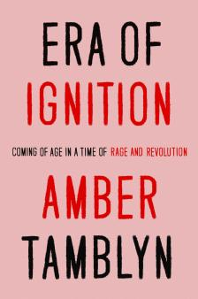 "Era of Ignition - Amber Tamblyn - <span class=""date-display-single"">03/13/2019 - 7:00pm</span>"