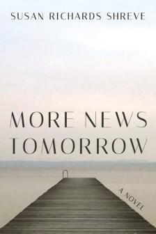 "More News Tomorrow -   - <span class=""date-display-single"">10/18/2019 - 6:00pm</span>"