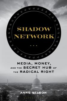 "Shadow Network -   - <span class=""date-display-single"">10/19/2019 - 1:30pm</span>"