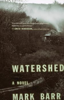 "Watershed -   - <span class=""date-display-single"">10/18/2019 - 4:30pm</span>"