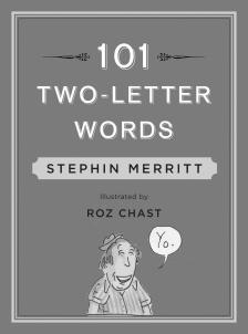 "101 Two-Letter Words -   - <span class=""date-display-single"">10/18/2014 - 9:00pm</span>"