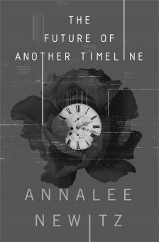 "The Future of Another Timeline - Annalee Newitz - <span class=""date-display-single"">10/18/2019 - 7:00pm</span>"