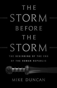 "The Storm Before The Storm -   - <span class=""date-display-single"">11/04/2017 - 10:30am</span>"