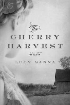 "The Cherry Harvest -   - <span class=""date-display-single"">10/22/2015 - 5:30pm</span>"