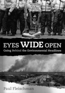 "Eyes Wide Open -   - <span class=""date-display-single"">10/18/2014 - 10:00am</span>"