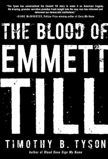 "The Blood of Emmett Till -   - <span class=""date-display-single"">09/28/2017 - 5:00pm</span>"
