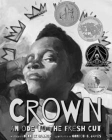 "The Crown -   - <span class=""date-display-single"">03/06/2019 - 10:00am</span>"