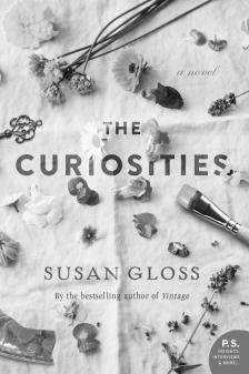 "The Curiosities -   - <span class=""date-display-single"">02/12/2019 - 7:00pm</span>"