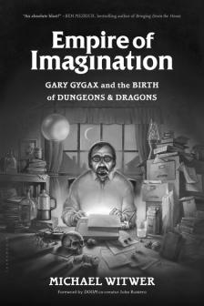 "Empire of Imagination -   - <span class=""date-display-single"">11/19/2016 - 4:00pm</span>"