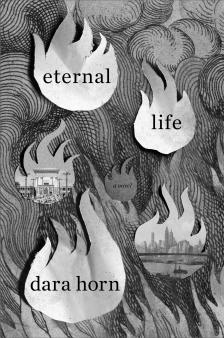"Eternal Life -   - <span class=""date-display-single"">01/31/2018 - 7:00pm</span>"