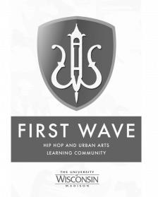 "All Elements Hip Hop Arts Showcase -   - <span class=""date-display-single"">10/22/2015 - 7:00pm</span>"