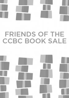 "Friends of the Cooperative Children's Book Center's Fall Book Sale -   - <span class=""date-display-single"">10/22/2016 - 9:00am</span>"