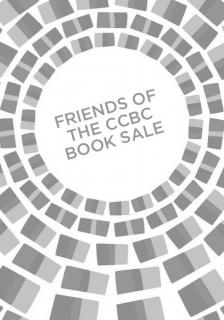 "Friends of the CCBC Fall Book Sale -   - <span class=""date-display-single"">10/24/2015 - 9:00am</span>"