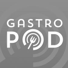 "Gastropod Live! -   - <span class=""date-display-single"">10/13/2018 - 8:00pm</span>"