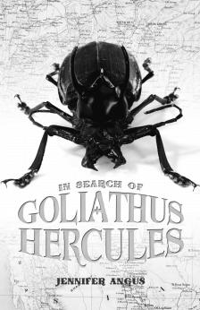 "In Search of Golianthus Hercules -   - <span class=""date-display-single"">10/20/2013 - 11:30am</span>"