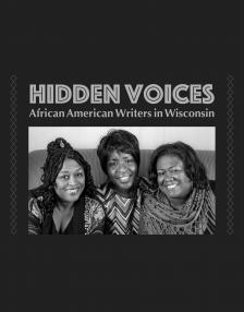 "Hidden Voices -   - <span class=""date-display-single"">11/04/2017 - 3:00pm</span>"