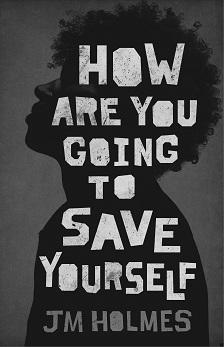 "How Are You Going to Save Yourself -   - <span class=""date-display-single"">10/11/2018 - 8:30pm</span>"