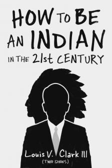 "How To Be An Indian In The 21st Century -   - <span class=""date-display-single"">11/04/2017 - 3:00pm</span>"