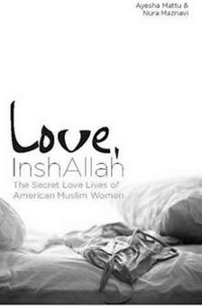 "Love, InshAllah -   - <span class=""date-display-single"">09/21/2018 - 7:00pm</span>"
