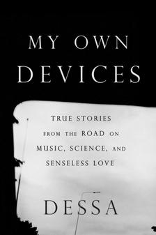 "My Own Devices -   - <span class=""date-display-single"">10/14/2018 - 10:30am</span>"