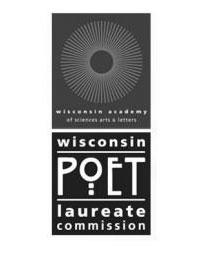 "Wisconsin Poet Laureate Reading -   - <span class=""date-display-single"">10/19/2013 - 4:00pm</span>"