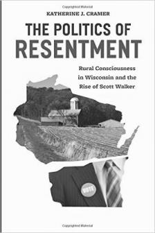 "The Politics of Resentment -   - <span class=""date-display-single"">10/22/2016 - 6:00pm</span>"