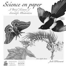 "Science on Paper -   - <span class=""date-display-single"">10/12/2018 - 4:30pm</span>"