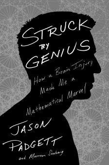 "Struck By Genius -   - <span class=""date-display-single"">04/28/2014 - 7:30pm</span>"