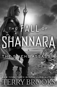 "The Stiehl Assassin -   - <span class=""date-display-single"">06/06/2019 - 7:00pm</span>"