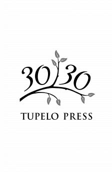 "Tupelo Press 30/30 Project Reading -   - <span class=""date-display-single"">09/23/2016 - 7:00pm</span>"