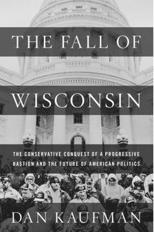 "The Fall of Wisconsin -   - <span class=""date-display-single"">10/13/2018 - 3:00pm</span>"