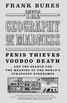 "The Geography of Madness -   - <span class=""date-display-single"">11/04/2017 - 4:00pm</span>"