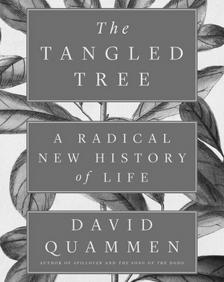"The Tangled Tree -   - <span class=""date-display-single"">10/11/2018 - 6:00pm</span>"
