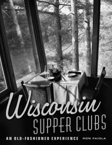 "Science of the Supper Club -   - <span class=""date-display-single"">10/17/2014 - 8:00pm</span>"