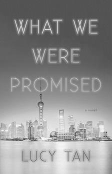 "What We Were Promised -   - <span class=""date-display-single"">10/12/2018 - 6:00pm</span>"