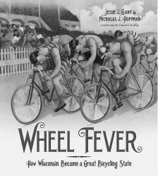 "Wheel Fever -   - <span class=""date-display-single"">10/20/2013 - 10:00am</span>"