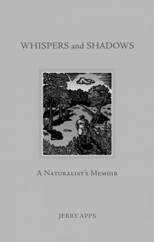 "Whispers & Shadows -   - <span class=""date-display-single"">10/23/2015 - 11:00am</span>"