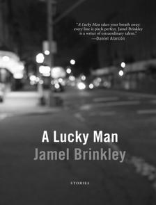 "A Lucky Man -   - <span class=""date-display-single"">10/12/2018 - 7:30pm</span>"