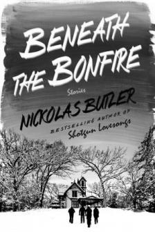 "Beneath the Bonfire -   - <span class=""date-display-single"">10/24/2015 - 1:30pm</span>"