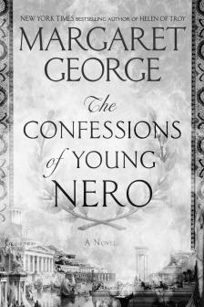 "The Confessions of Young Nero -   - <span class=""date-display-single"">03/13/2017 - 7:00pm</span>"