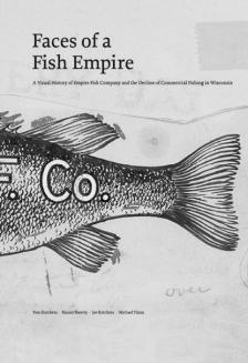 "Faces of a Fish Empire -   - <span class=""date-display-single"">11/05/2017 - 12:00pm</span>"