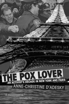 "The Pox Lover -   - <span class=""date-display-single"">11/04/2017 - 3:00pm</span>"