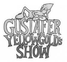 "Gustafer Yellowgold -   - <span class=""date-display-single"">11/21/2015 - 1:30pm</span>"