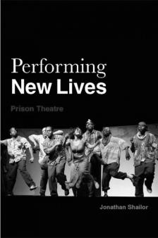 "Performing New Lives -   - <span class=""date-display-single"">10/23/2016 - 12:00pm</span>"